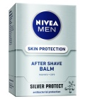 Balzám po holení Men Nivea