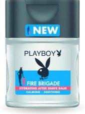 Balzám po holení Playboy
