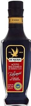 Ocet balsamico De Nigris