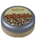 Bambucké máslo Saloos