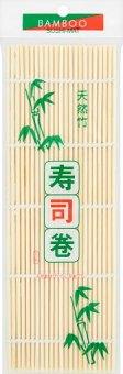 Bambusová podložka Bamboo