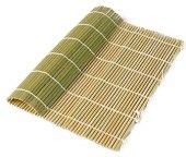 Bambusová rohož Nohel Garden