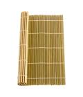 Bambusová rolovací podložka Ernesto