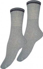 Bambusové ponožky Evona