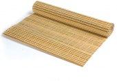 Bambusový běhoun na stůl Meradiso