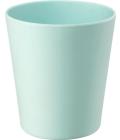 Bambusový pohárek Profissimo