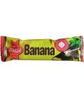 Tyčinka Banán v čokoládě Dianella