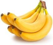 Banány bio My BIO