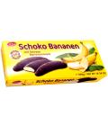 Tyčinky Banánky v čokoládě Sir Charles