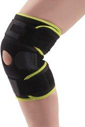 Bandáž na koleno Dittmann