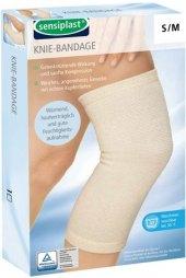 Bandáž na koleno Sensiplast