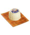 Sýr Parenica bánovecká Milsy