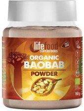 Baobab bio Lifefood