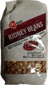 Barevné fazole Basic