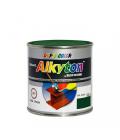 Barva Alkyton Dupli-Color