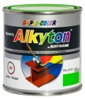 Barva antikorozní Alkyton Rust-Oleum