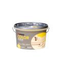 Barva Color ProInteriér
