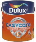 Barva interiérová Easycare Dulux