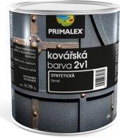Barva Kovářská 2v1 Primalex