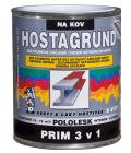 Barva na kov Prim 3 v 1 Hostagrund