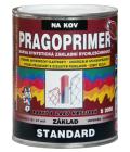 Barva na kov Standard Pragoprimer
