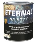 Barva na kovy Eternal