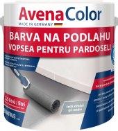 Barva na podlahu Avena Color