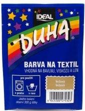 Barva na textil Duha Ideal