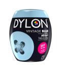 Barva na textil Dylon