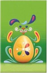Barva na vajíčka