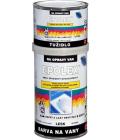 Barva na vany + tužidlo Epolex