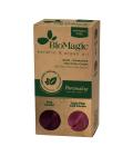 Barva na vlasy BioMagic