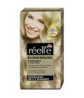 Barva na vlasy Blond réell'e