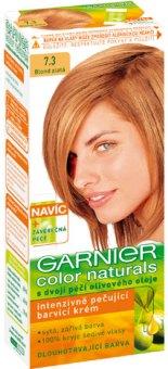 Barva na vlasy Color Naturals Garnier