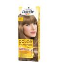 Barva na vlasy Color Shampoo Palette Schwarzkopf