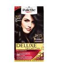 Barva na vlasy Deluxe Palette Schwarzkopf
