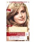 Barva na vlasy Excellence Creme L'oréal