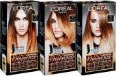 Barva na vlasy Ombre Préférence L'oréal