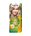 Barva na vlasy Natural Color Creme Palette Schwarzkopf