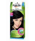 Barva na vlasy Natural Colors Palette Schwarzkopf