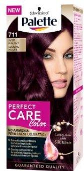 Barva na vlasy Perfect Care Color Palette Schwarzkopf