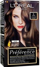 vlasy loreal