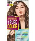 Barva na vlasy Pure Color Schwarzkopf