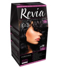 Barva na vlasy Revia