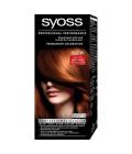 Barva na vlasy Syoss