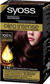 syoss barva na vlasy