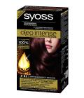 Barva na vlasy Oleo Intense Syoss