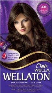 Barva na vlasy Wellaton Wella