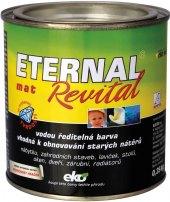 Barva Revital mat Eternal