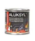 Barva žáruvzdorná Aluksyl Kittfort